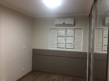 Comprar Apartamento / Padrão em Araçatuba apenas R$ 185.000,00 - Foto 13