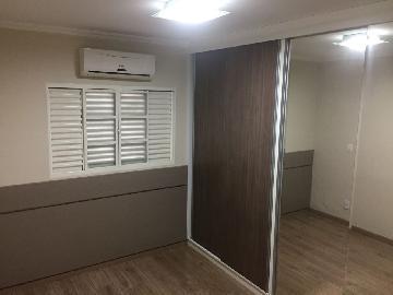 Comprar Apartamento / Padrão em Araçatuba apenas R$ 185.000,00 - Foto 15