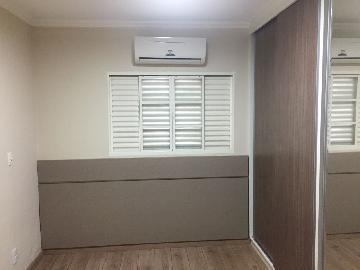 Comprar Apartamento / Padrão em Araçatuba apenas R$ 185.000,00 - Foto 14