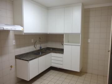 Comprar Apartamento / Padrão em Araçatuba apenas R$ 245.000,00 - Foto 4