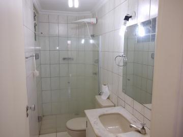 Comprar Apartamento / Padrão em Araçatuba apenas R$ 245.000,00 - Foto 7