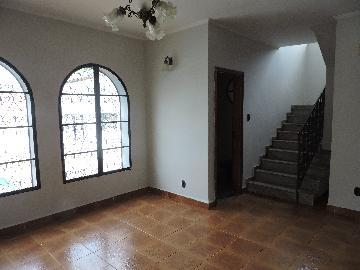 Alugar Casa / Sobrado em Araçatuba apenas R$ 3.000,00 - Foto 5