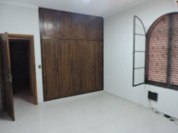 Alugar Casa / Sobrado em Araçatuba apenas R$ 3.000,00 - Foto 7