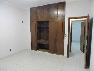 Alugar Casa / Sobrado em Araçatuba apenas R$ 3.000,00 - Foto 9
