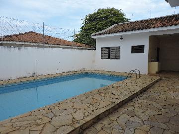 Aracatuba Centro Casa Venda R$850.000,00 3 Dormitorios 2 Vagas Area do terreno 325.00m2