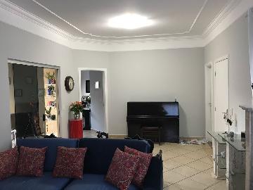 Comprar Casa / Condomínio em Araçatuba apenas R$ 690.000,00 - Foto 3