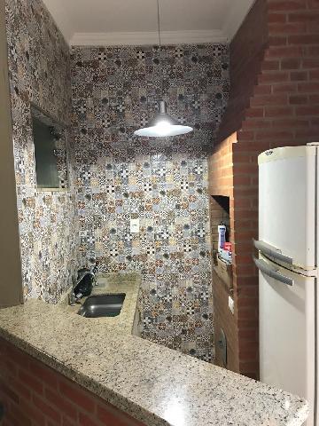 Comprar Casa / Condomínio em Araçatuba apenas R$ 690.000,00 - Foto 6