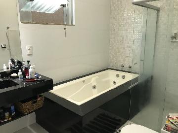 Comprar Casa / Condomínio em Araçatuba apenas R$ 690.000,00 - Foto 8
