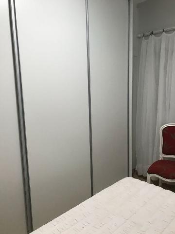 Comprar Casa / Condomínio em Araçatuba apenas R$ 690.000,00 - Foto 9
