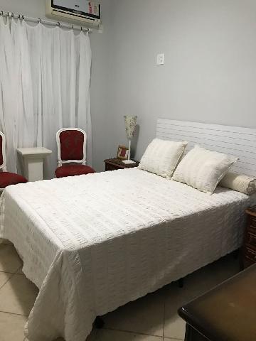 Comprar Casa / Condomínio em Araçatuba apenas R$ 690.000,00 - Foto 7