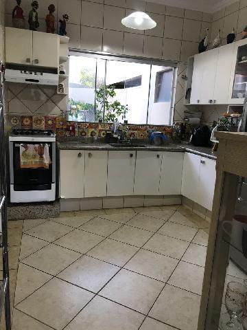 Comprar Casa / Condomínio em Araçatuba apenas R$ 690.000,00 - Foto 11