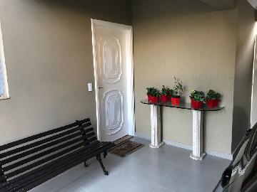 Comprar Casa / Condomínio em Araçatuba apenas R$ 690.000,00 - Foto 14