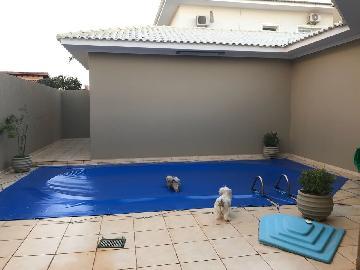 Comprar Casa / Condomínio em Araçatuba apenas R$ 690.000,00 - Foto 15