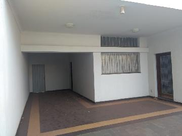 Aracatuba Higienopolis casa Venda R$550.000,00 3 Dormitorios 2 Vagas Area do terreno 396.00m2