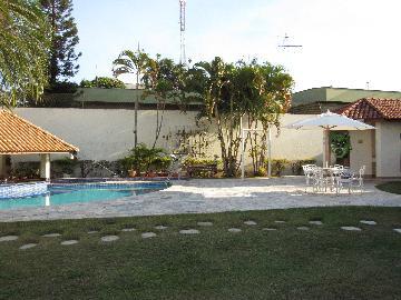 Aracatuba Jardim Nova Yorque Casa Venda R$650.000,00 2 Dormitorios 2 Vagas Area do terreno 572.00m2