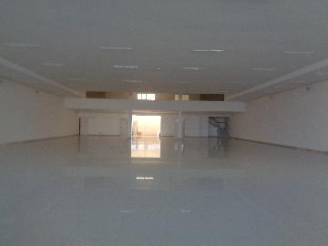 Aracatuba Centro Galpao Locacao R$ 15.000,00  4 Vagas Area construida 900.00m2