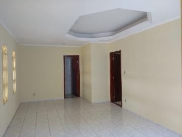 Aracatuba Conjunto Habitacional Nossa Senhora Aparecida Casa Venda R$800.000,00 5 Dormitorios 3 Vagas Area do terreno 360.00m2