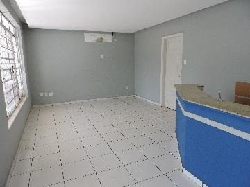 Aracatuba Centro Imovel Venda R$2.000.000,00  5 Vagas