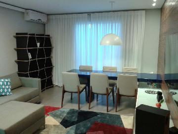 Aracatuba Vila Nova Apartamento Venda R$490.000,00 Condominio R$240,00 2 Dormitorios 2 Vagas Area construida 112.00m2