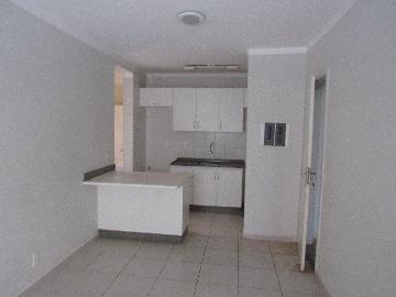Alugar Apartamento / Padrão em Araçatuba R$ 650,00 - Foto 2