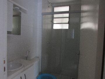 Alugar Apartamento / Padrão em Araçatuba R$ 650,00 - Foto 7