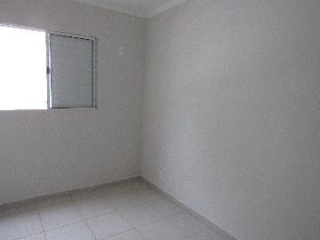Alugar Apartamento / Padrão em Araçatuba R$ 650,00 - Foto 8