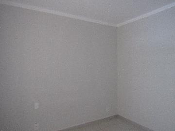 Alugar Apartamento / Padrão em Araçatuba R$ 650,00 - Foto 10