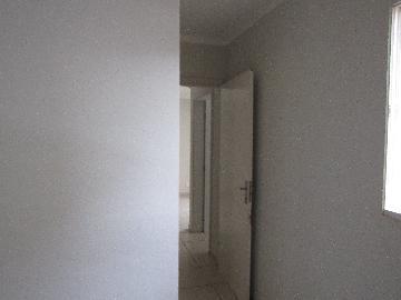 Alugar Apartamento / Padrão em Araçatuba R$ 650,00 - Foto 11