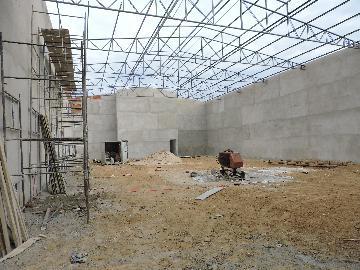 Aracatuba Santana Comercial Locacao R$ 6.000,00 Area construida 700.00m2