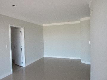 Aracatuba Vila Sao Paulo Apartamento Venda R$590.000,00 Condominio R$480,00 3 Dormitorios 2 Vagas Area construida 120.00m2