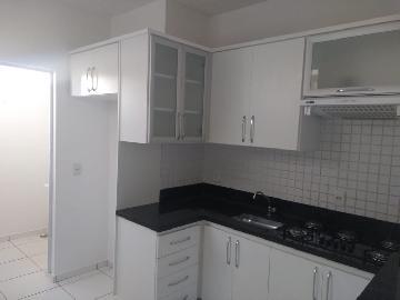 Comprar Apartamento / Padrão em Araçatuba apenas R$ 180.000,00 - Foto 5