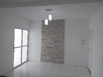 Comprar Apartamento / Padrão em Araçatuba apenas R$ 180.000,00 - Foto 1