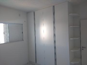 Comprar Apartamento / Padrão em Araçatuba apenas R$ 180.000,00 - Foto 11