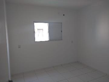 Comprar Apartamento / Padrão em Araçatuba apenas R$ 180.000,00 - Foto 9