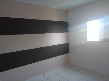 Comprar Apartamento / Padrão em Araçatuba apenas R$ 180.000,00 - Foto 12