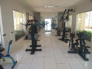 Comprar Apartamento / Padrão em Araçatuba apenas R$ 180.000,00 - Foto 14