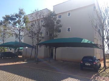 Comprar Apartamento / Padrão em Araçatuba apenas R$ 180.000,00 - Foto 15