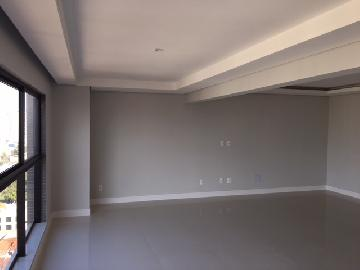 Aracatuba Centro Apartamento Venda R$1.650.000,00 4 Dormitorios 4 Vagas Area construida 273.00m2