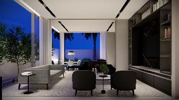 Aracatuba Alphaville Aracatuba Casa Venda R$980.000,00 3 Dormitorios 2 Vagas Area do terreno 460.00m2