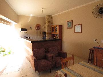 Aracatuba Dona Amelia casa Venda R$520.000,00 3 Dormitorios 2 Vagas Area do terreno 300.00m2