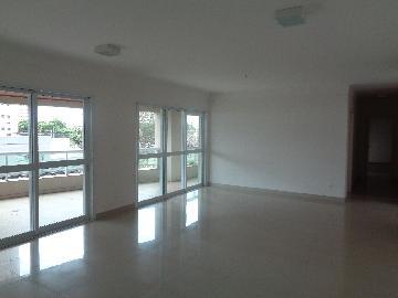 Alugar Apartamento / Padrão em Araçatuba apenas R$ 4.800,00 - Foto 2