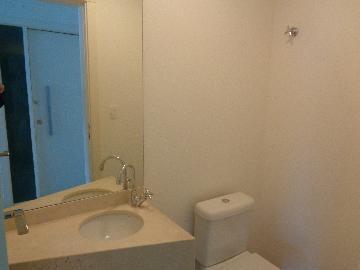 Alugar Apartamento / Padrão em Araçatuba apenas R$ 4.800,00 - Foto 3