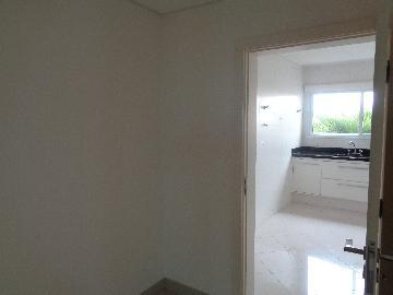 Alugar Apartamento / Padrão em Araçatuba apenas R$ 4.800,00 - Foto 6