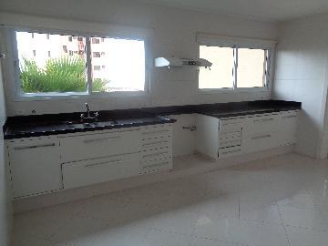 Alugar Apartamento / Padrão em Araçatuba apenas R$ 4.800,00 - Foto 7