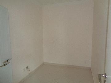 Alugar Apartamento / Padrão em Araçatuba apenas R$ 4.800,00 - Foto 11