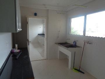 Alugar Apartamento / Padrão em Araçatuba apenas R$ 4.800,00 - Foto 10