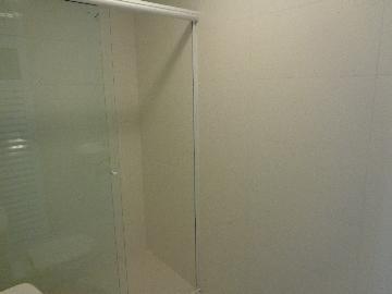 Alugar Apartamento / Padrão em Araçatuba apenas R$ 4.800,00 - Foto 12