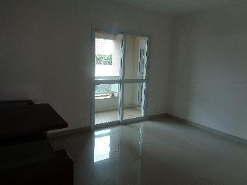 Alugar Apartamento / Padrão em Araçatuba apenas R$ 4.800,00 - Foto 13