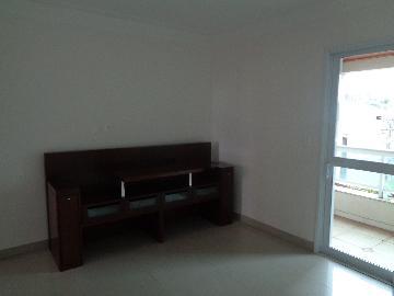 Alugar Apartamento / Padrão em Araçatuba apenas R$ 4.800,00 - Foto 14