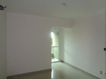Alugar Apartamento / Padrão em Araçatuba apenas R$ 4.800,00 - Foto 15